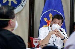 Duterte_Covid19_Philippines
