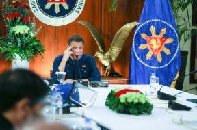 Duterte_Telcos