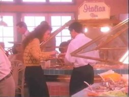 Fast-Food Buffets Are a Thing of the Past. Some Doubt They Ever Even Existed.