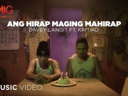 Himig 11th Edition Music Videos Released! #Himig11thEdition