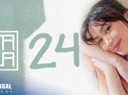 TALA drops dreamy single '24'