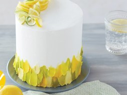Everything You Need to Decorate Show-Stopping Cakes