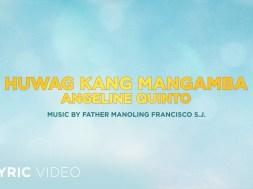 Jona, Angeline Sing the Theme Songs of New ABS-CBN Series 'Init Sa Magdamag' and 'Huwag Kang Mangamba'