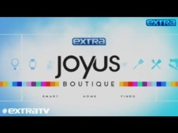 Save Up to 80% When You Shop with Joyus Boutique