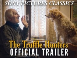 'The Truffle Hunters' Will Pique Your Appetite and Push You to Dig a Little Deeper