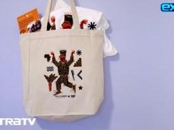 Win It! An Official Grammys Gift Bag