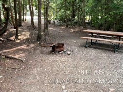 10 Best Camping Sites in Wisconsin to Visit in 2021