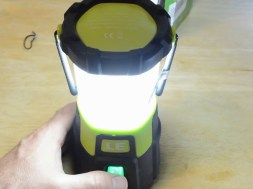 8 Best Camping Lanterns for Your Outdoor Trip in 2021