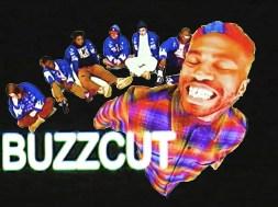 BROCKHAMPTON announces new album 'Buzzcut' feat. Danny Brown