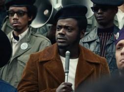 Daniel Kaluuya's Is an Early Frontrunner for Oscar Speech of the Night