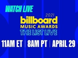 SB19 is First Filipino and Southeast Asian Act to Get Nominated in Billboard Music Awards