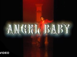 WATCH: Gibbs and Moophs – 'Angel Baby' MV