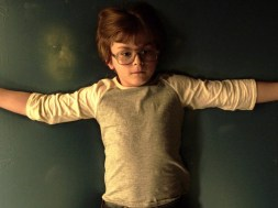 Watch the first trailer of 'The Conjuring: The Devil Made Me Do It'