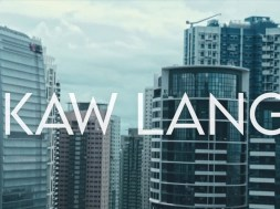Quest releases 'Ikaw Lang' music video