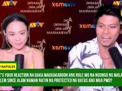 REVIEW: Compelling Performances make Darryl Yap's 'Ang Babaeng Walang Pakiramdam' soar