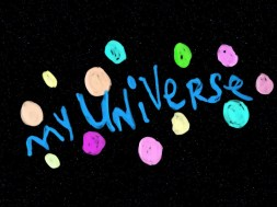 BTS & Coldplay 'My Universe' Single Out Now!