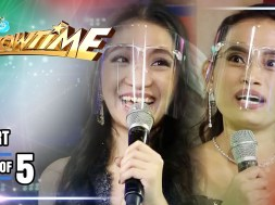 Kim Chiu throws lights on her stand on cheating, clarifying she is against infidelity!