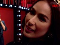 'Sing Galing: Sing-lebrity Edition' Starts Airing Sept 18 on TV5