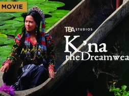 Stream These Now: 10 Must-Watch Filipino Films on iflix