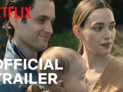 'You' Season 3 Trailer Shows Joe's Dangerous New Obsession