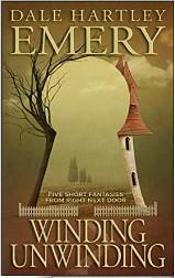 windingunwinding