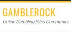 GambleRock – Online Gambling Sites Community