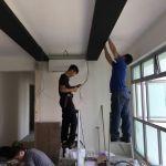 My HDB BTO Journey: Renovation Checklist and Timelines