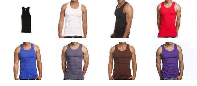 a94aa41d10568 Searching For Colored Ribbed Tank Tops
