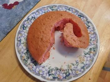 dragon-cake-5