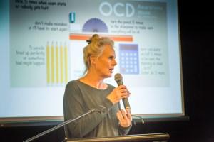 OCDWeek2016-3848