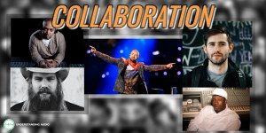 Why collaboration creates success