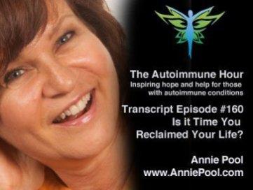 #160-AnniePool_Transcript-Card-LifeInterruptedRadio