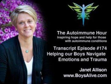 174-Janet-Allison_Transcript-Card-LifeInterruptedRadio