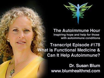 178-Dr-Susan_Blum_Transcript-Card-LifeInterruptedRadio