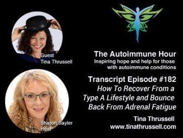 182-Tina-Thrussell_Transcript-Card-LifeInterruptedRadio