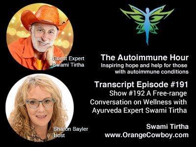 191_Swami_Transcript-Card-LifeInterruptedRadio