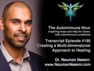 195-Dr-Nauman-Naeem-Transcript-Show-Card