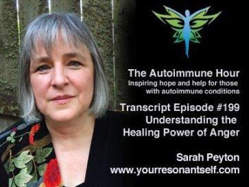 #199-SarahPeyton_Transcript-Card-LifeInterruptedRadio