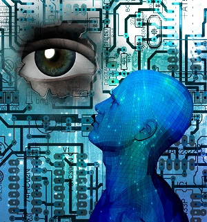 Cybernetics and Context