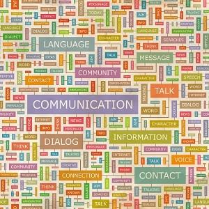 Language and Dialog