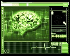 Brain Interface