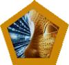Fuzzy Logic Icon
