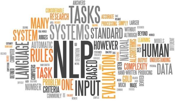 NLP Words