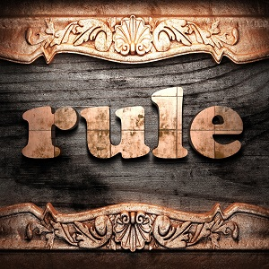 Pattern Rule