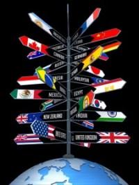Multi-National Translation