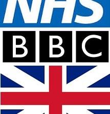 NHS-BBC-Jack