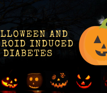 Steroid-Induced Diabetes