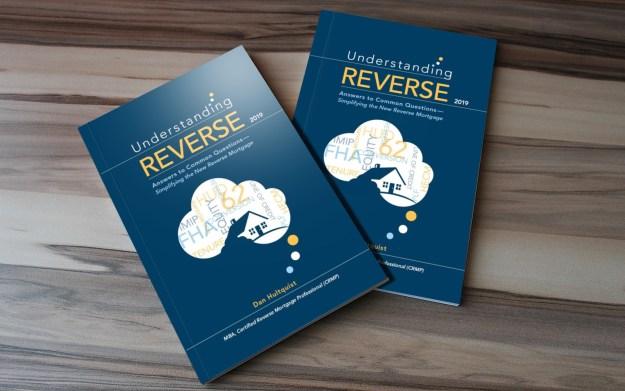Understanding Reverse - 2019