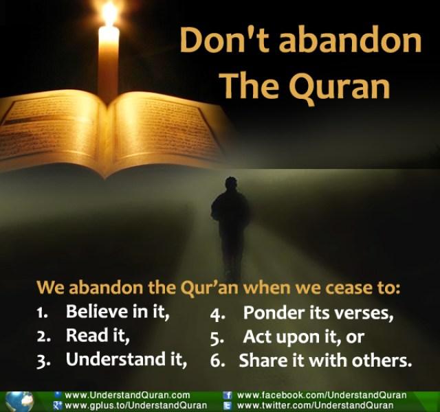 understand-quran-dont-abandon-quran