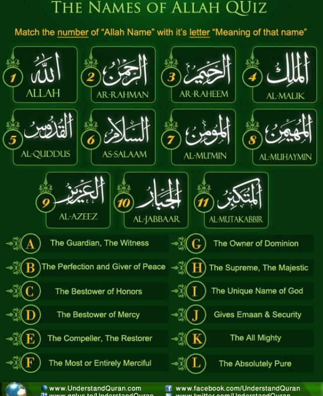 understand-quran-names-quiz